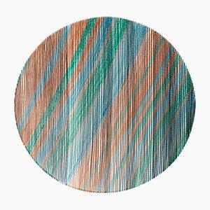 Miroir Crackerjack Pattern #3 par Nightshop