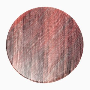 Miroir Crackerjack Pattern #7 par Nightshop