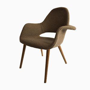 Vintage Stuhl