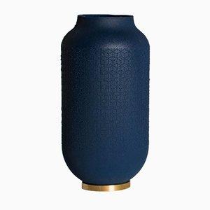 Vanitas Early Vase by Studio B Severin