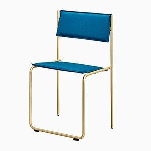 Trampolin Chair von Cuatro Cuatros
