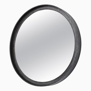 Scratch Mirror by Lukas Friedrich