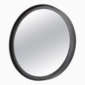 Specchio Scratch di Lukas Friedrich