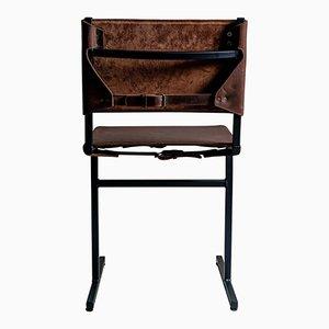 Chaise Memento par Jesse Sanderson pour WDSTCK