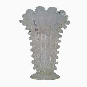 Vase Ercole de Barovier & Toso, 1940s