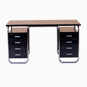 Vintage Schreibtisch von Kovona