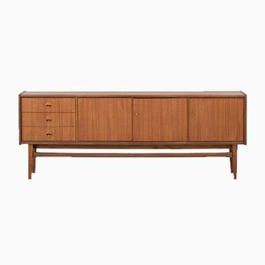 German Sideboard from Bartels, 1960s