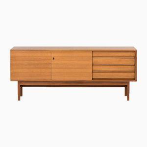 Sideboard by Rike Bartels for Bartels, 1960s