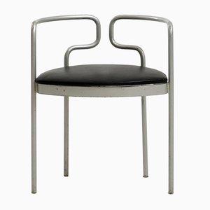 Vintage Model 9230 Chair