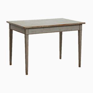 Antiker Gustavianischer Tisch