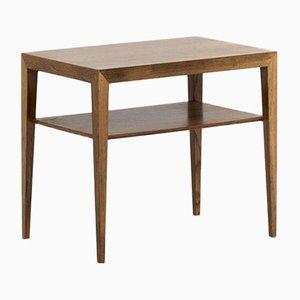 Side Table by Severin Hansen for Bovenkamp, 1950s