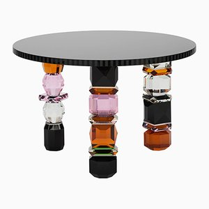 Table Orlando par Reflections Coppenhagen