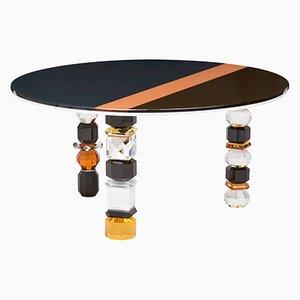 Louisiana Crystal Table by Reflections Copenhagen