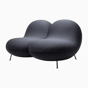 Baba Sofa by Iskos Berlin
