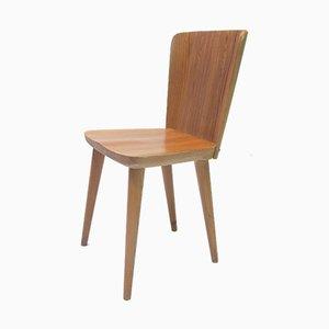 Modell 510 Stühle von Göran Malmvall für Karl Andersson & söner, 1950er