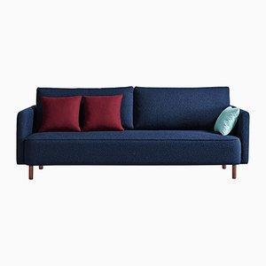 Zero Sofa by Pepe Albargues