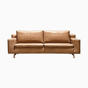 Norman Sofa by Pepe Albargues