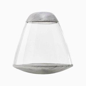 Apollo Stehlampe von Dan Yeffet & Lucie Koldova