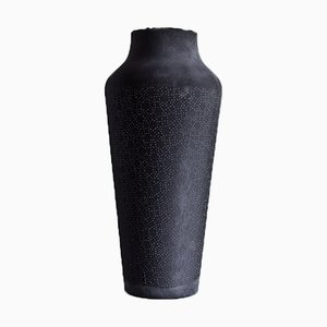 Ashes Early Vase by Studio B Severin