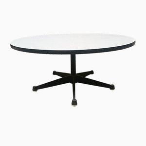 Table Basse par Charles Eames pour Herman Miller, 1950s