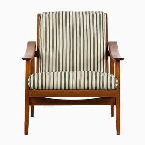 Model 660 Armchair from Cassina, 1960s