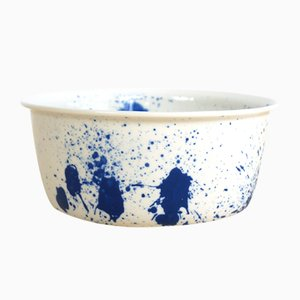 Splash Bowl from Studio Lorier