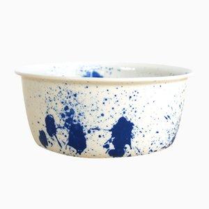 Splash Bowl from Studio Lorier