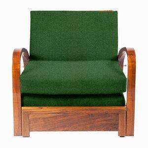 Chaise longue Personnalisable Vintage, 1930s