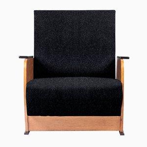 Chaise longue Personnalisable, 1950s