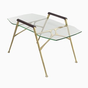 Table d'Appoint, Italie, 1950s