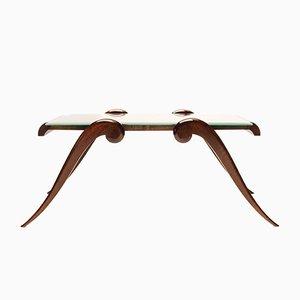 Tavolo vintage, anni '40