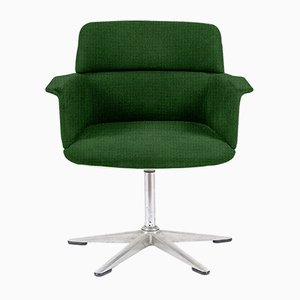Customizable Swivel Chair from Wilkhahn