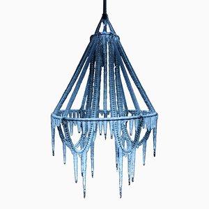 Lampe Polar par Arturo Erbsman