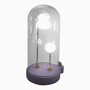 Lampe Germes de Lux par Thierry Toutin