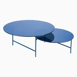 Tavolino da caffè Zorro di Note Design Studio