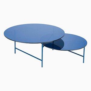 Zorro Coffee Table by Note Design Studio