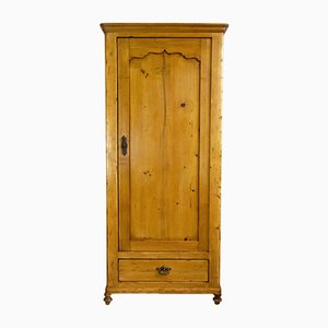 Antique Louis Philippe Wardrobe