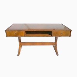 Schreibtisch von Gianfranco Frattini für Bernini, 1961