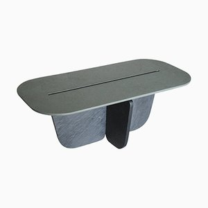 Table Basse Ordonné par Frederic Saulou