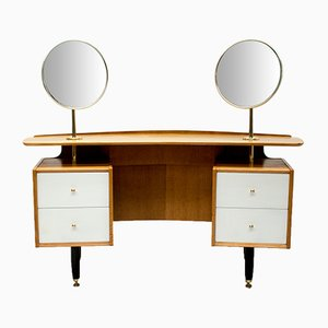 Dressing Table by Victor Wilkins for E Gomme, 1960s