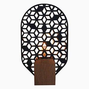 Radieuse Kerzenhalter von Frédéric Saulou