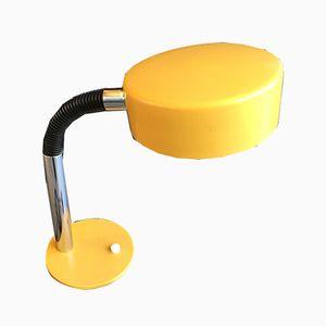 Flexo Tischlampe, 1980er