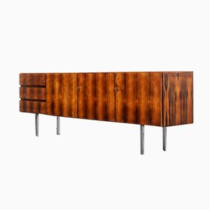 Rosewood Sideboard, 1970s