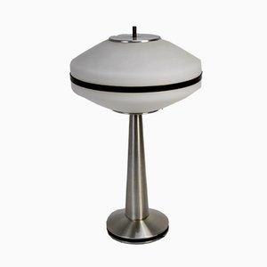Tischlampe von Stilux, 1960er