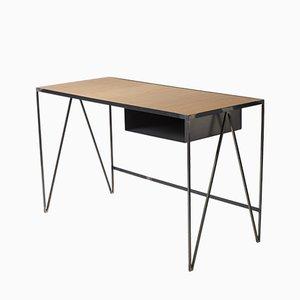 Study Schreibtisch von &New