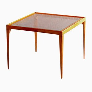 Table Basse par Franz Hagenauer, 1940s
