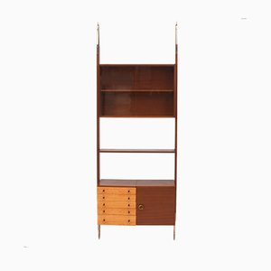 Wall Unit from Jitona, 1960s