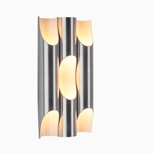 Fuga Wall Light by Maija Liisa Komulainen for Raak, 1970s