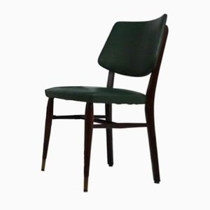 Cafe de Paris Bistro Dining Chair, 1950s