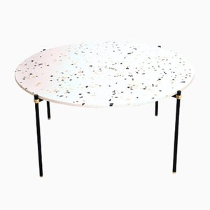 Connector Coffee Table by CONTAIN